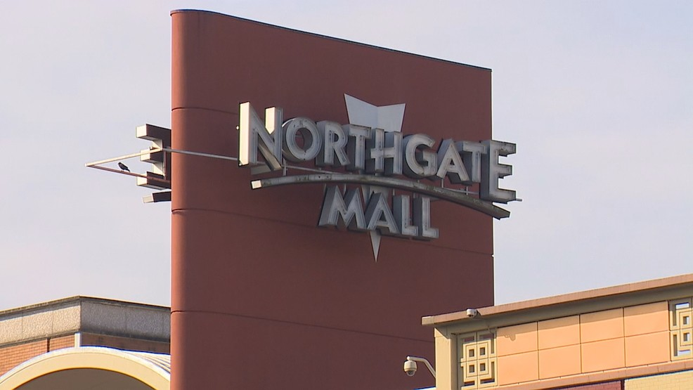 e4f36bb5ba680 Macy's to close its Northgate Mall store a year early | KOMO