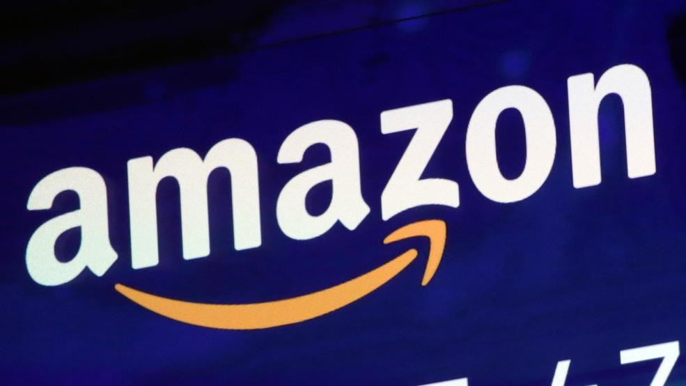 Amazon's Air Network Expands to Support the Growth of Prime