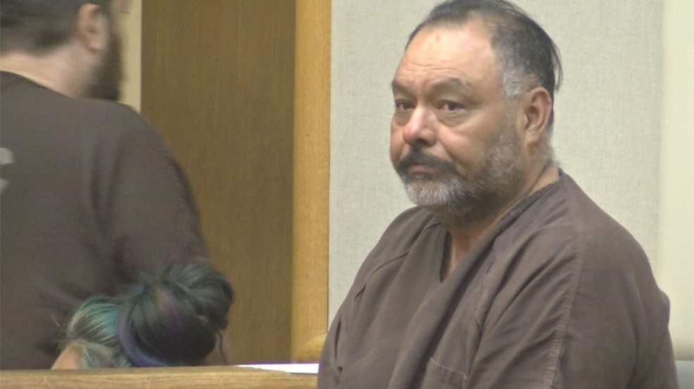 Tri-Cities murder suspect had been deported twice before