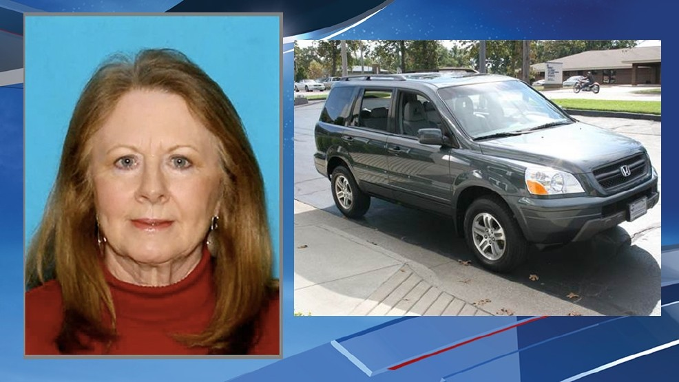 Snohomish Co  Sheriff's detectives searching for missing