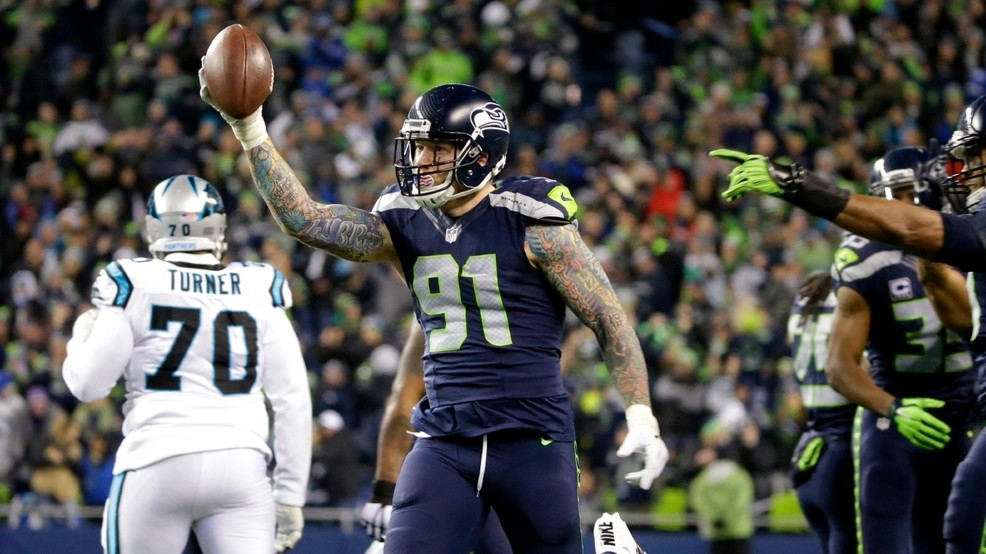 a0ba6cc1 Seahawks sign pass rushers Nate Orchard and Cassius Marsh | KOMO