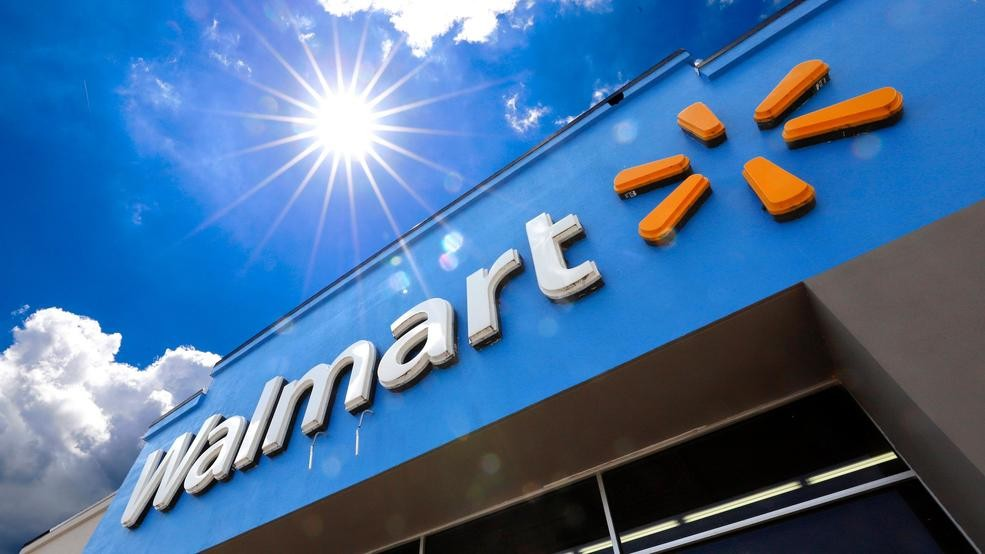 Walmart to stop selling handgun ammunition, asks customers