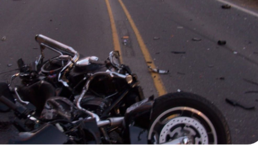 Speeding motorcyclist killed in head-on crash near Buckley: WSP | KOMO