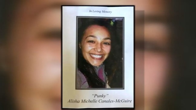 No arrests made months after woman killed inside home near