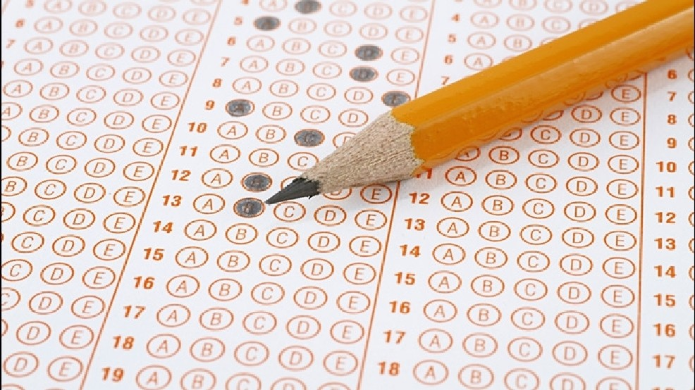 Why More And More Parents Are Opting >> More Parents Opting Their Kids Out Of Standardized Tests Komo