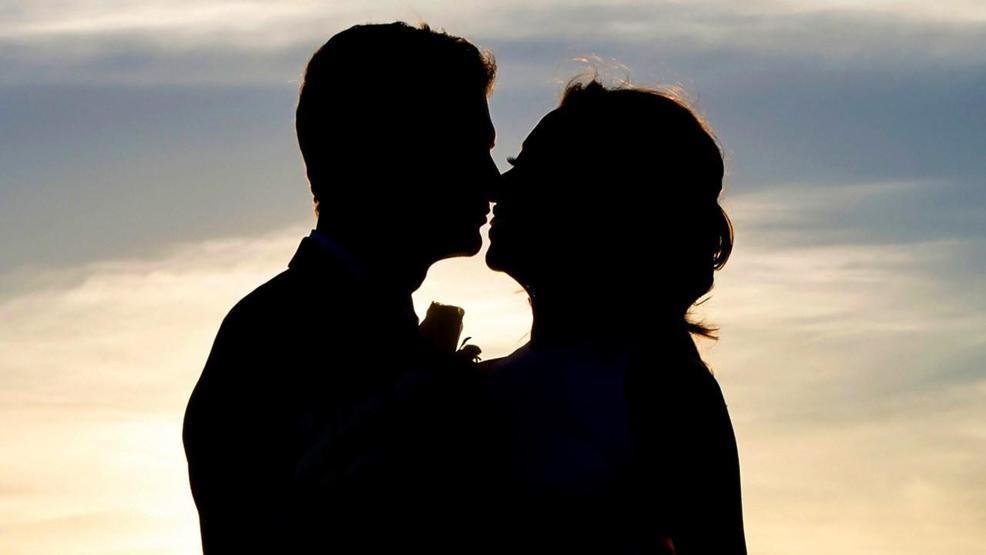 Anikina vremena online dating