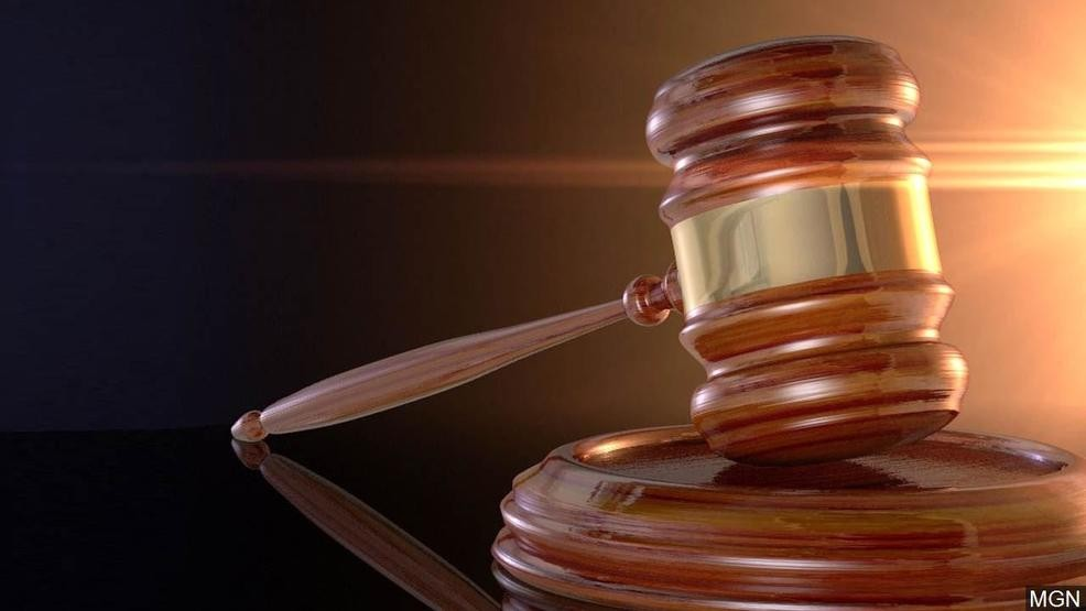 Father sues West Virginia fraternity over son's brain damage