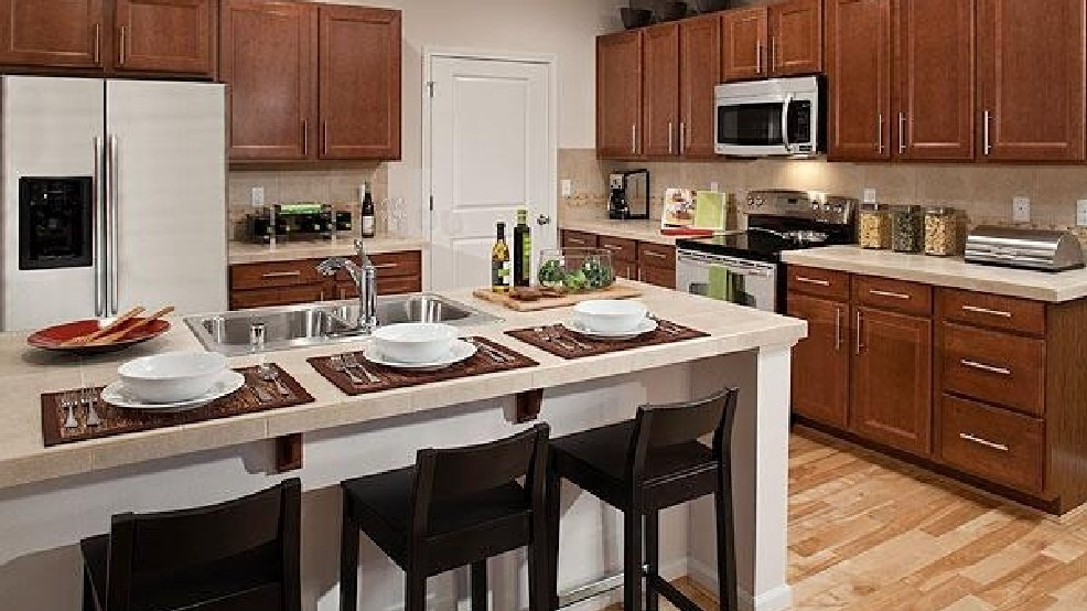 Consumer Reports Vinyl Flooring Best For Kitchens