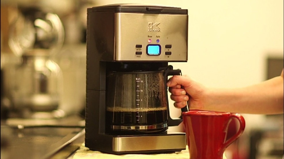 Best rated small appliances for college and first apartments ...
