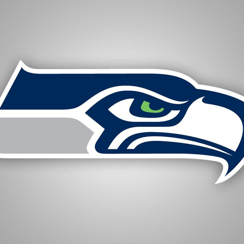 Seattle Seahawks Select Lb Jordyn Brooks With First Round Pick In 2020 Nfl Draft Komo